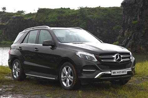 jeep mercedes jeep grand vs mercedes gle vs bmw x5 comparison