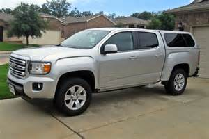 2012 chevy colorado cer shell auto review price