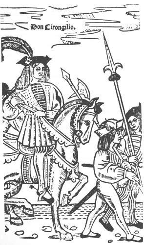 Don Quixote Essay by Don Quixote Chivalry Essay Writefiction581 Web Fc2