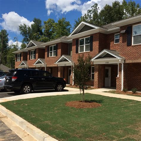 Parkside Apartments Columbia Sc Parkside At Boulevard Nhe