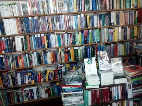 libreria giuffrã nueva libreria san telmo buenos aires