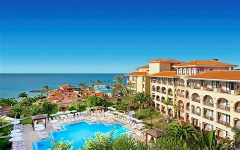 best tenerife hotel all inclusive the best all inclusive tenerife hotels telegraph