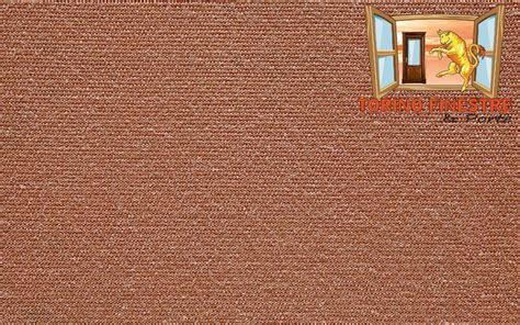 tessuto tende da sole prezzi tende da sole arquati suncolor 5501 tessuti in acrilico