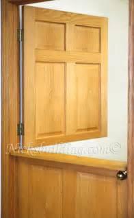 Split Interior Doors Doors Interior Exterior Door