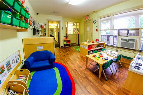 interior design schools in ct interior design schools utah 11 interior design schools in ct q12sb interior design