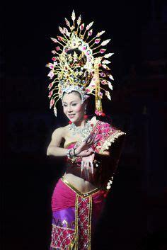 Simple Dress Rajut Bkk inspiration thai on thai dress thai wedding dress and thailand