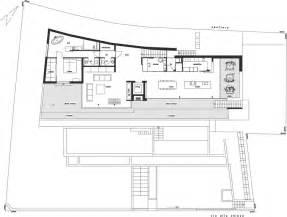 coastal house floor plans