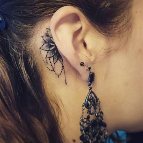 neck tattoo windows 7 how to care for a new color tattoo flor tatuajes y mandalas