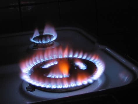 heat a heat efficiency wood burning stoves vs gas stoves