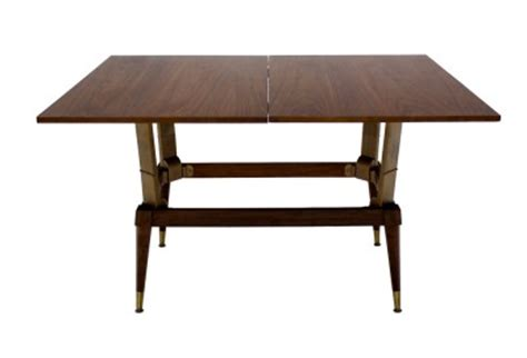 Coffee Table Converts To Dining Dining Table Dining Table Converts Coffee Table