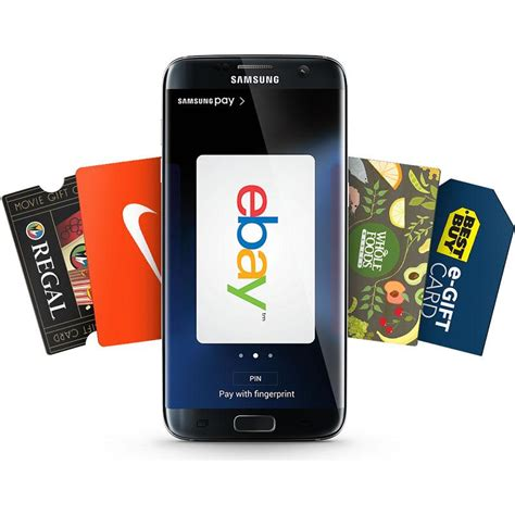 Samsung Pay Amazon Gift Card - samsung pay users free amazon gift card best price