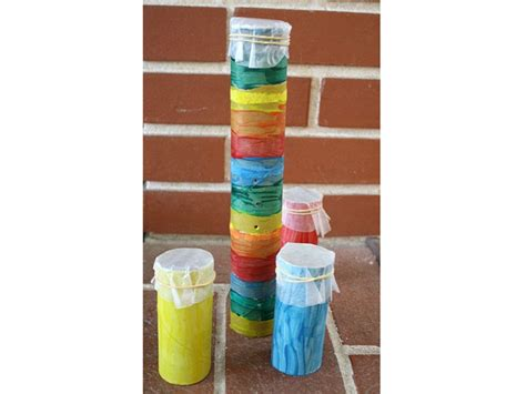 Toilet Paper Holder Crafts For - 15 recycled toilet paper roll crafts for yes you