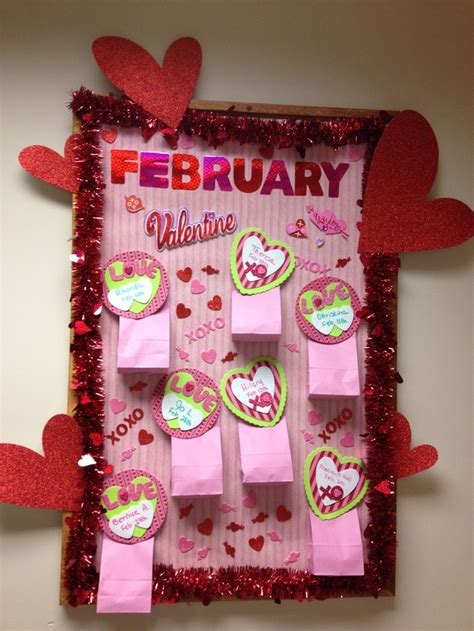 party themes in february february birthday board at work party shower ideas