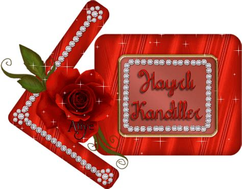 kandil mesajlar bayram mesajlar tebrik mesajlar hareketli mevlid kandili kartları mevlid kandili
