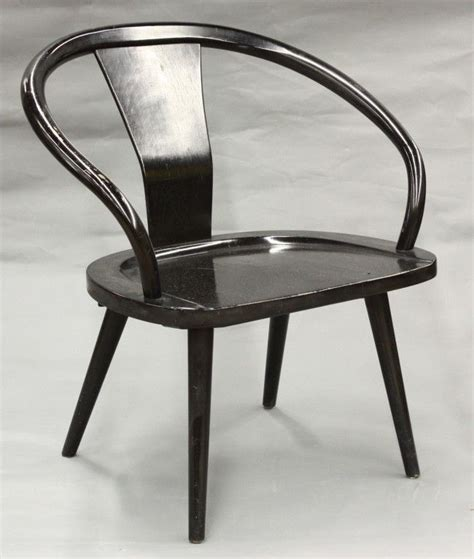 japanese armchair isamu kenmochi a collection of other ideas to try models japanese modern and auction