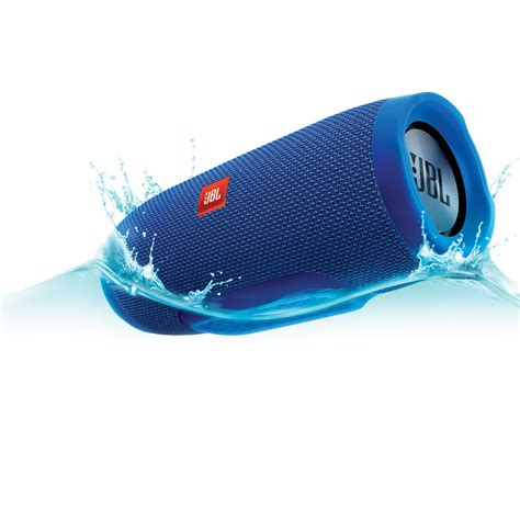 Jbl Charge K3 Plus Bluetooth Speaker Waterproof Portable Outdoor Oke jbl charge 3 waterproof portable bluetooth speaker ebay