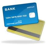 Tdbank Gift Card - td toronto dominion bank online banking online banking