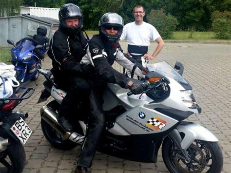 Motorrad Fahrschule Pirna by Motorradwochenende Im Zittauer Gebirge Fahrschule