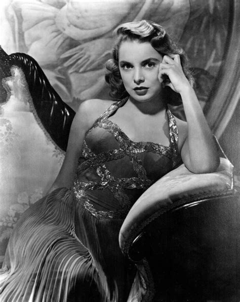 janet leigh 1000 images about janet leigh on pinterest mothers