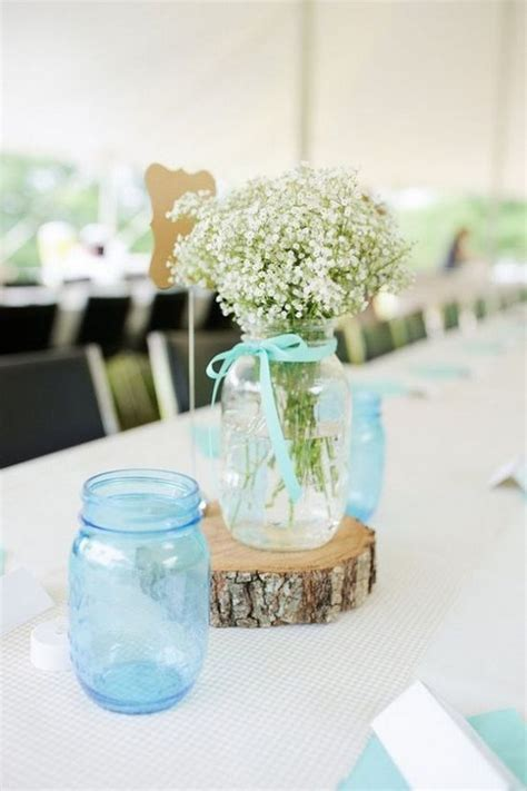 jar centerpiece ideas for weddings 100 country rustic wedding centerpiece ideas rustic baby
