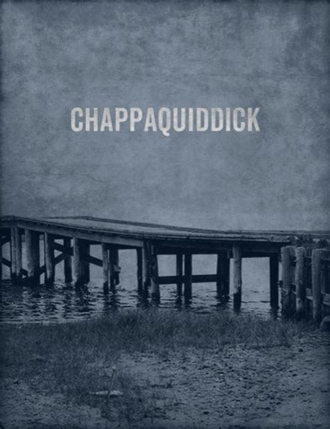 Chappaquiddick Preview معرفی فیلم چاپاکوئیدیک Chappaquiddick معرفی خبر معرفی فیلم