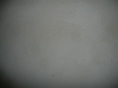 gray wall the colour grey thinkingcowgirl