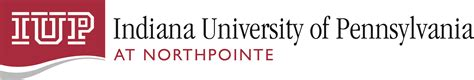 Iup Mba Program Penn Highlands by Iup At Northpointe Undergraduate Evening Information