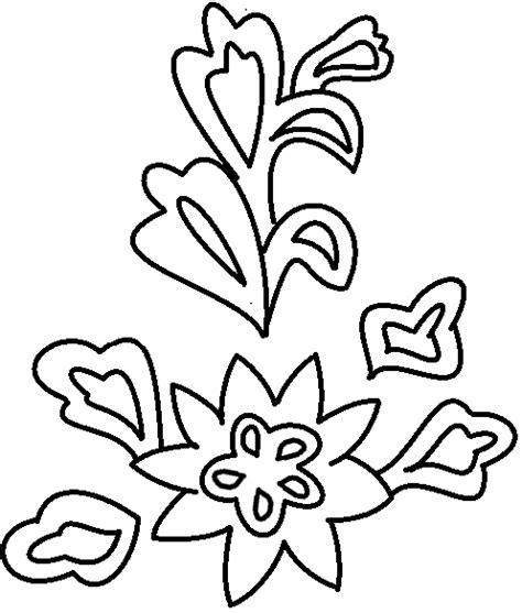 hecelia macam macam sulaman