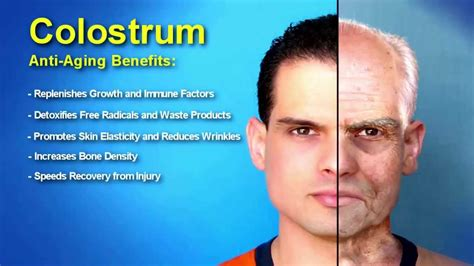 colostrum health supplement benefits and best colostrum to