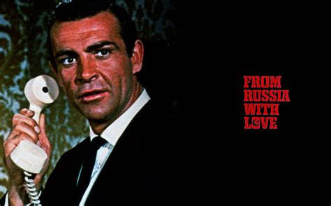 james bond from russia with love from russia with love recipe dishmaps