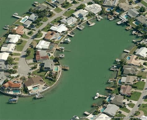 houses for sale st petersburg fl yacht club estates st petersburg fl homes for sale