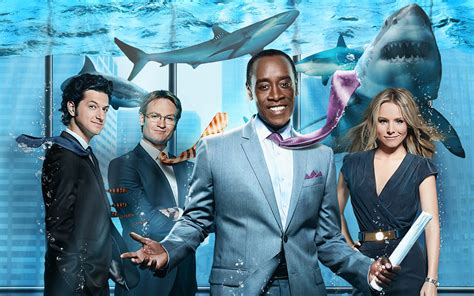 last episode of house of lies entirely in cuba