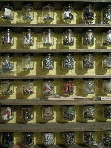 wohneinrichtung ideen 3123 storage bottles сделай сам werkstatt