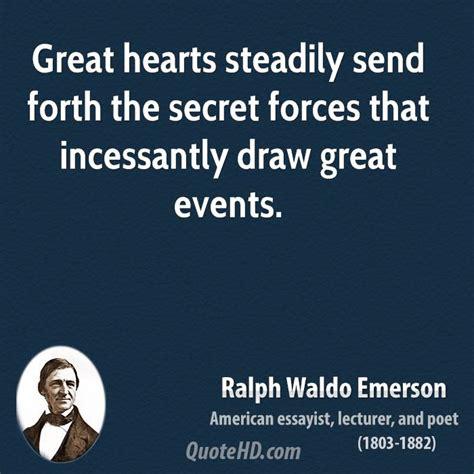 send secret send secret 28 images send secret messages on fb par