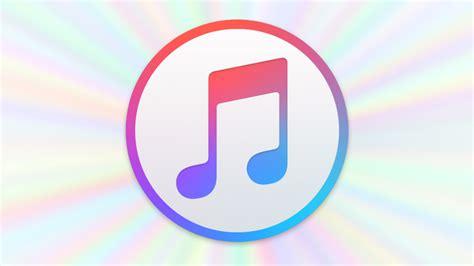 aggiornare libreria itunes apple disponibile l aggiornamento 12 5 2 per itunes leganerd