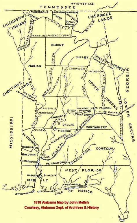 Alabama Property Records Washington County Alabama Tax Assessor Images