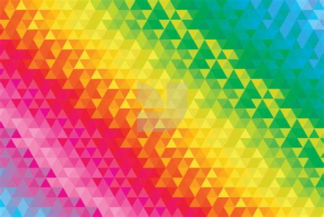 colourful patterns graphics youworkforthem