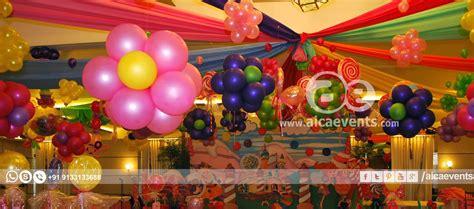 candyland decorations aicaevents india land theme decorations