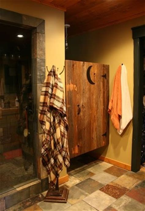 outhouse pictures for bathroom outhouse inside bathroom colorado cabin colorado pinterest