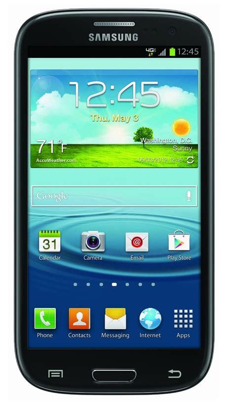 unlocked verizon phones new samsung galaxy s3 i535 16gb verizon unlocked gsm 4g lte cell phone ebay