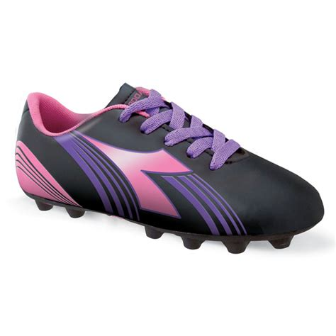 soccer shoes kid diadora avanti md jr soccer shoes