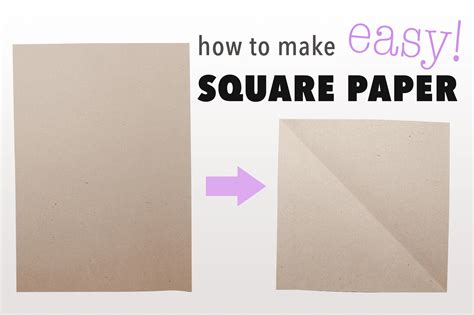 Easy Origami For Using A4 Paper - easy origami for using a4 paper choice image craft