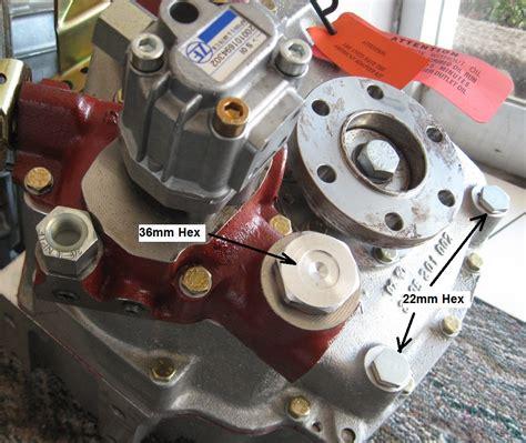 boat plug sizes zf 220a oil filter drain plug sizes seaboard marine