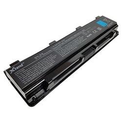 Baterai Toshiba C40 C40 A C50 C50d C55 Pa5109 Black toshiba satellite battery for c40 c45 c50 c50d c55 c55a