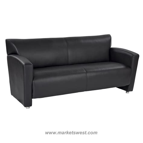black sofa legs black sofa legs smileydot us