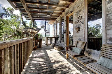 cottage rentals redwood tree haus new braunfels 1 bedroom cottage rental