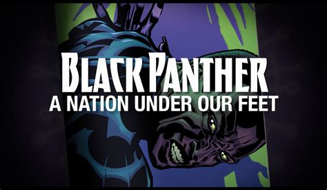 black panther a nation our book 1 marvel comics news digest 8 8 8 12 16