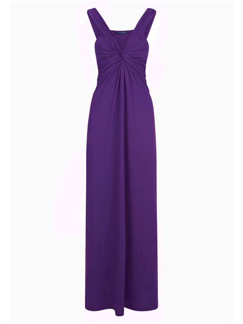 Purple Maxi Dress purple maxi dress shop for cheap s dresses