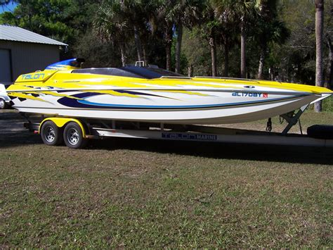 used power boats american marine and boat sales used power boats for sale