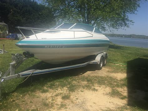 new wellcraft boats for sale wellcraft boats for sale boats